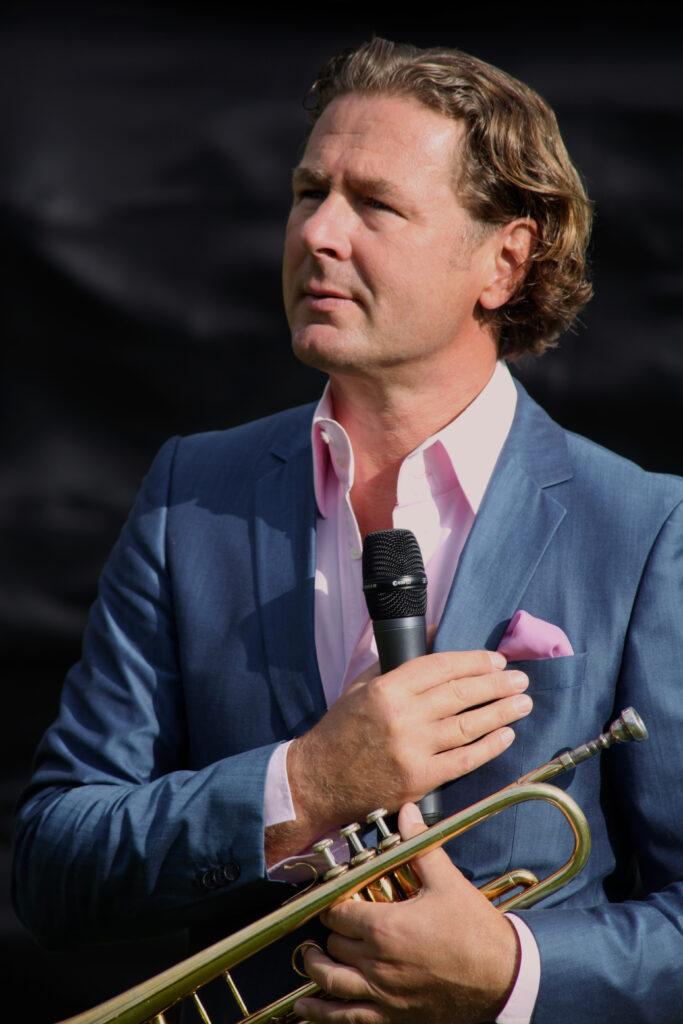 Andras De Laszlo Konzert